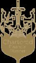 Chartered-Logo